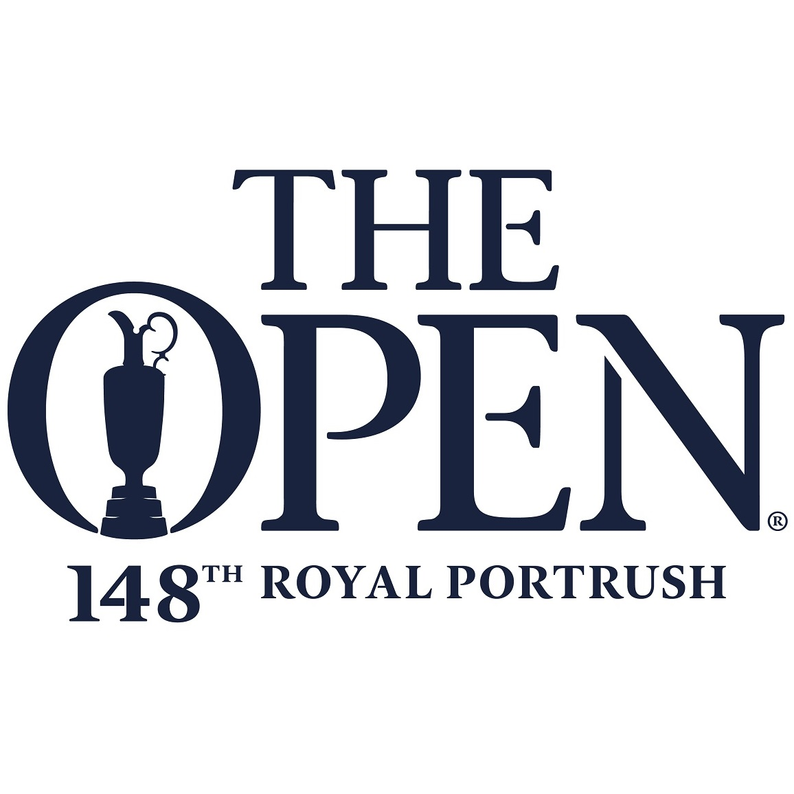 2019 Golf Major Championships - The Open Championship