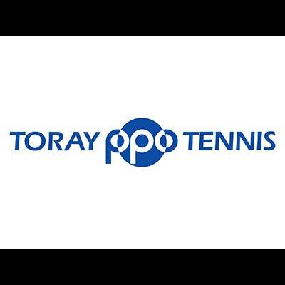 2019 WTA Tennis Premier Tour - Toray Pan Pacific Open