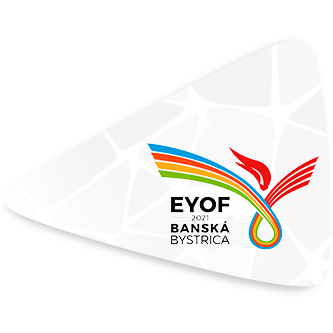 2022 Summer European Youth Olympic Festival