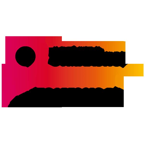 2019 World Artistic Gymnastics Championships