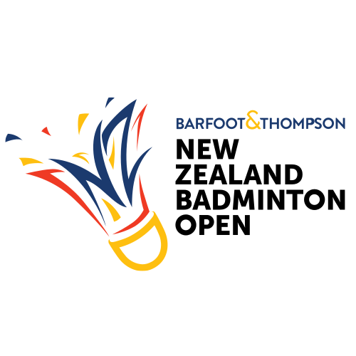 2020 BWF Badminton World Tour