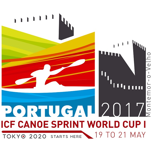 2017 Canoe Sprint World Cup