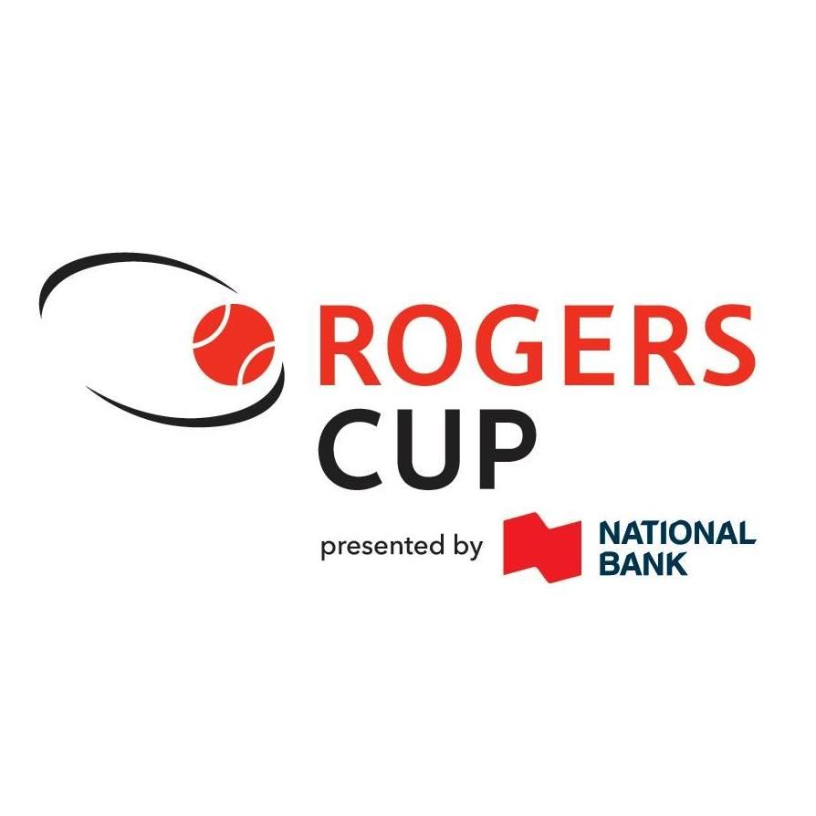 2018 Tennis ATP Tour - Rogers Cup