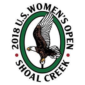 2018 Golf Women's Major Championships - U.S. Women's Open