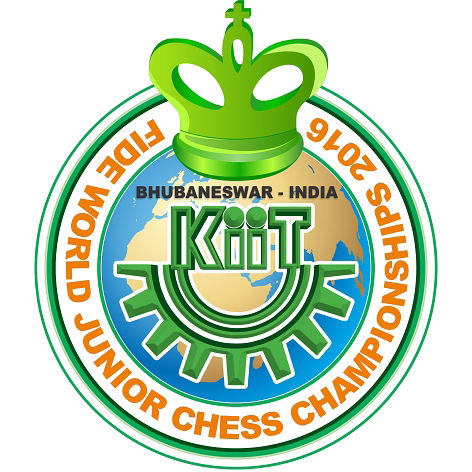 2016 World Junior Chess Championships