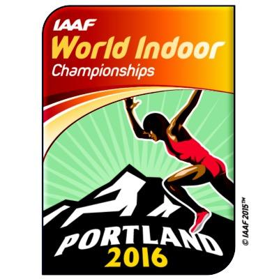 2016 World Athletics Indoor Championships