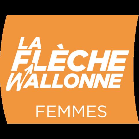 2015 UCI Cycling Women's World Tour - La Flèche Wallonne Féminine