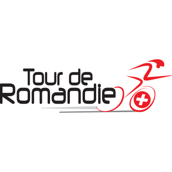 2017 UCI Cycling World Tour - Tour de Romandie