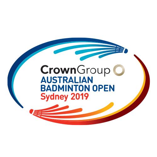 2019 BWF Badminton World Tour - Australian Open