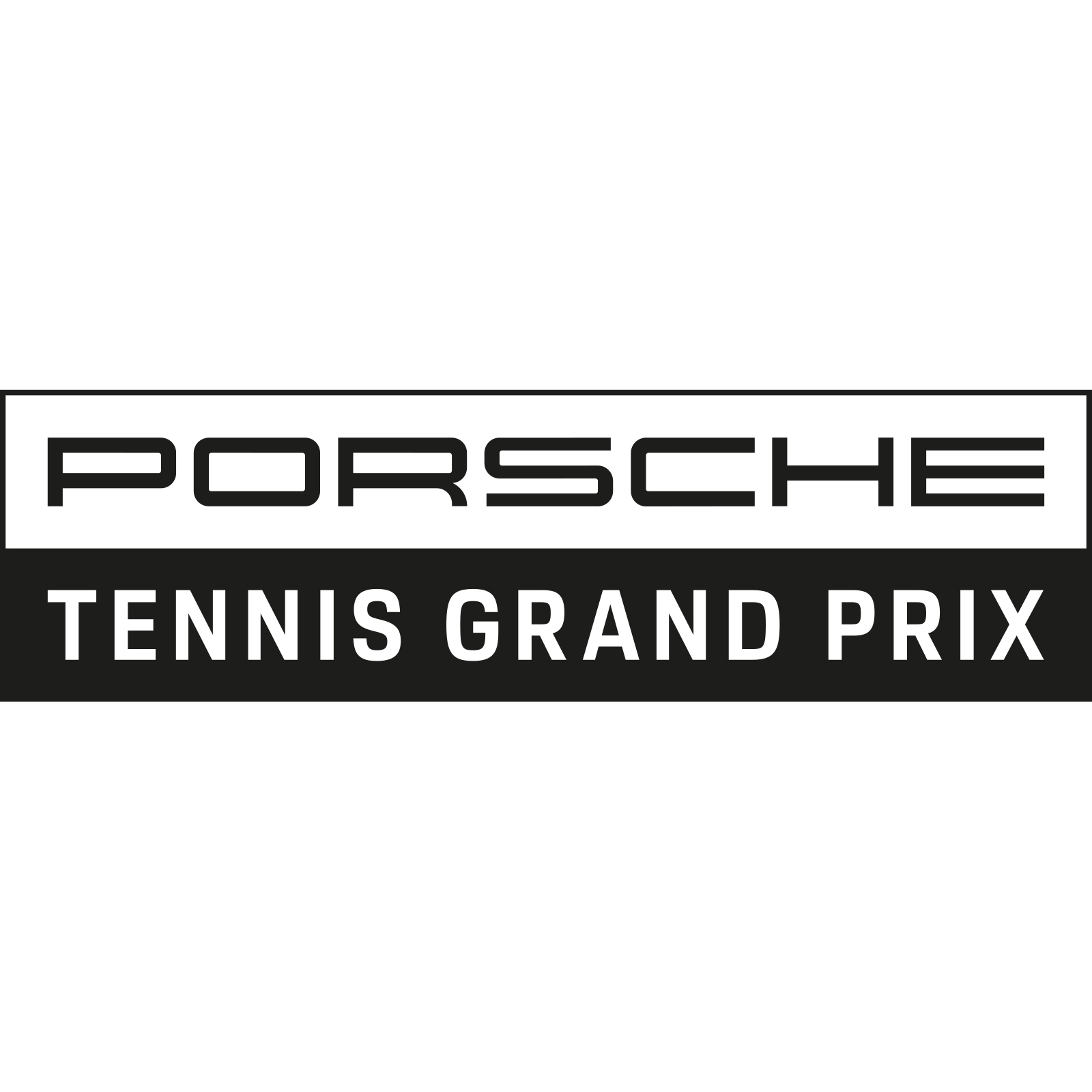 2019 WTA Tennis Premier Tour - Porsche Tennis Grand Prix