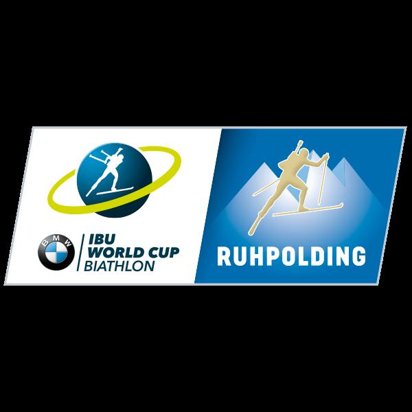 2020 Summer Biathlon World Championships