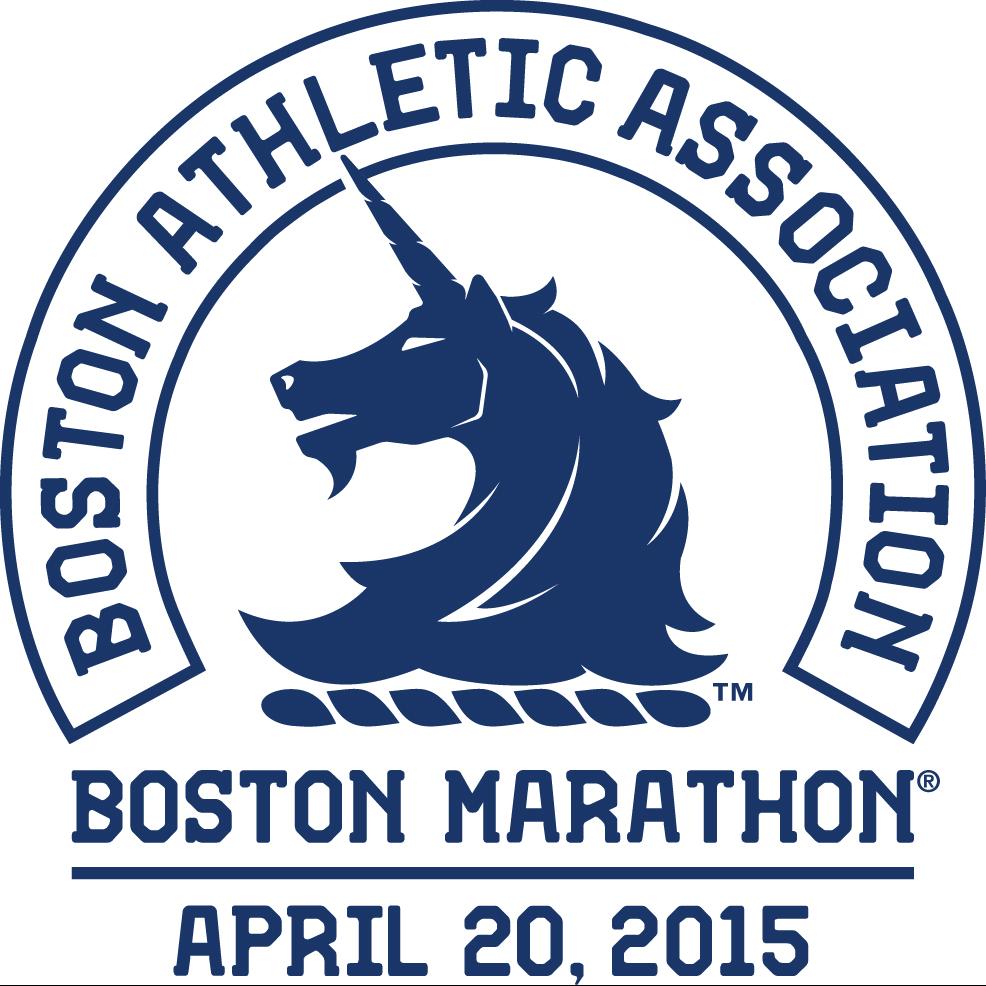 2015 World Marathon Majors - Boston Marathon