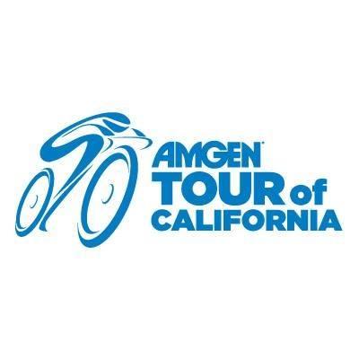 2019 UCI Cycling World Tour - Tour of California
