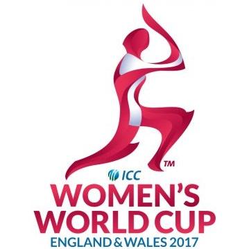 2017 Women's Cricket World Cup
