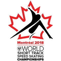 2018 World Short Track Speed Skating Championships