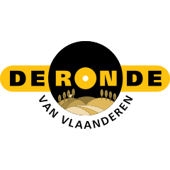 2016 UCI Cycling World Tour - Tour of Flanders