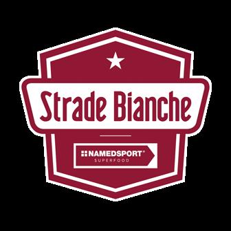 2019 UCI Cycling Women's World Tour - Strade Bianche