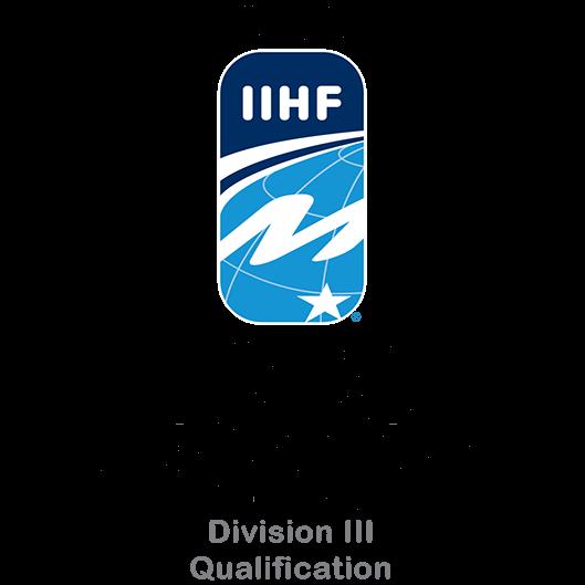 2019 Ice Hockey World Championship - Division III Qualification