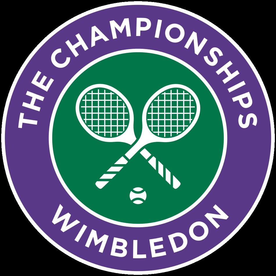 2019 Tennis Grand Slam - Wimbledon