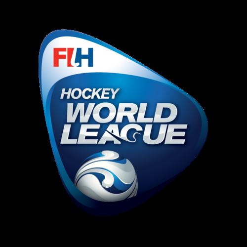 2015 FIH Hockey Men's Pro League - Final