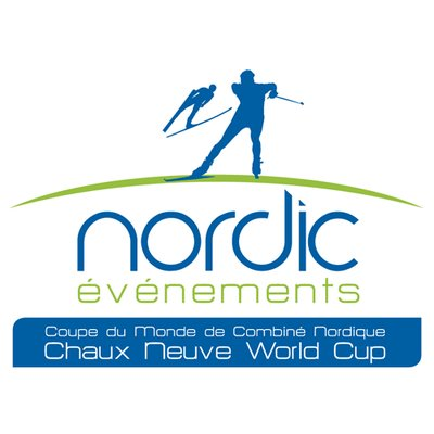 2018 FIS Nordic Combined World Cup