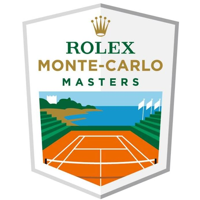 2018 Tennis ATP Tour - Monte-Carlo Masters