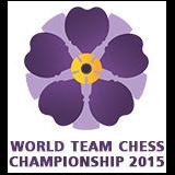 2015 World Team Chess Championship - Open