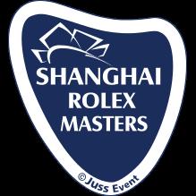 2016 Tennis ATP Tour - Shanghai Masters