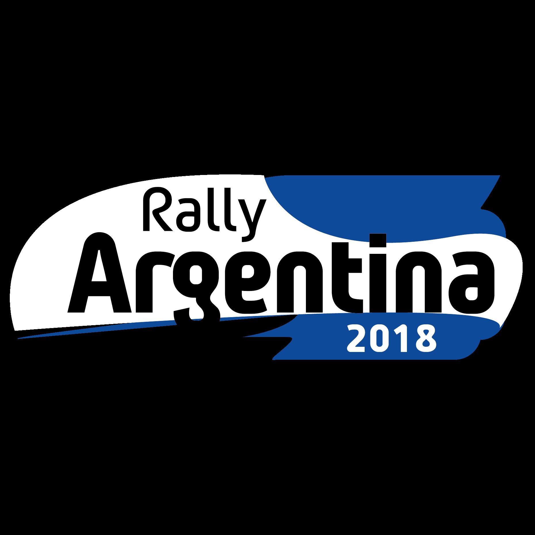 2018 World Rally Championship - Rally Argentina
