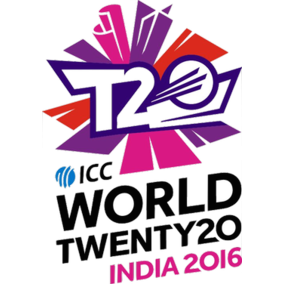2016 ICC Cricket World Twenty20