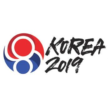 2019 World Sambo Championships