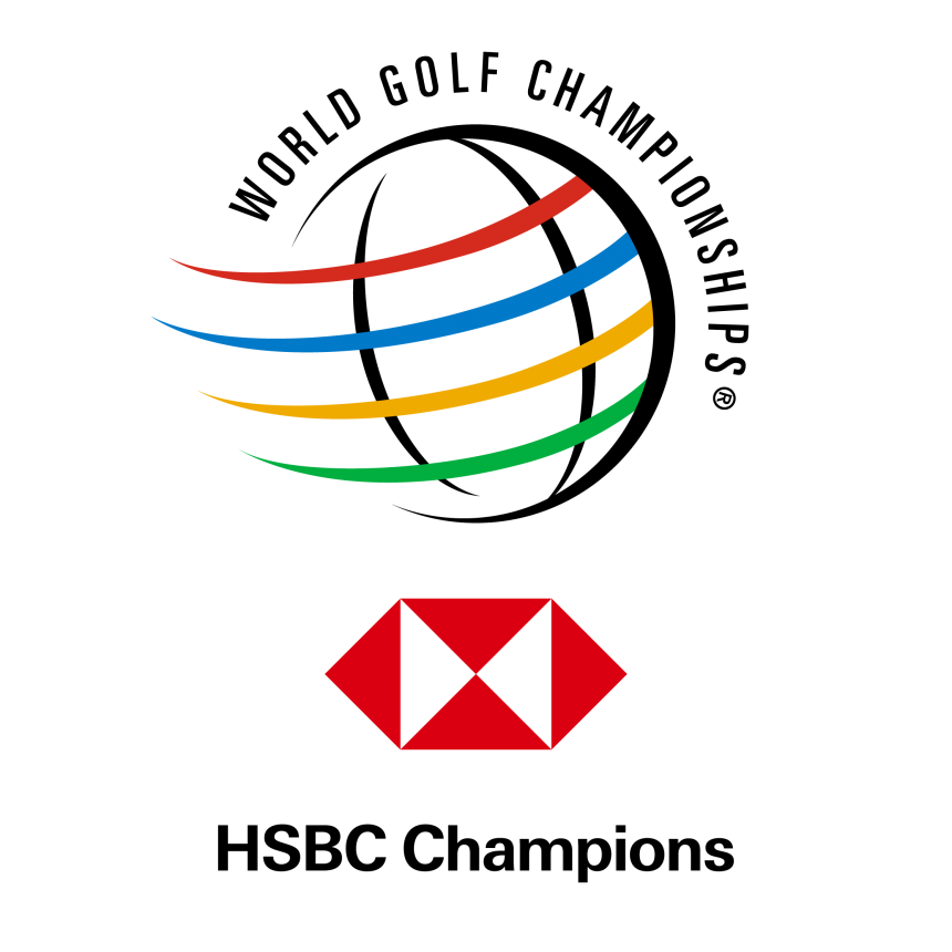 2020 World Golf Championships - HSBC Champions