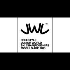 2018 FIS Freestyle Junior World Ski Championships - Moguls