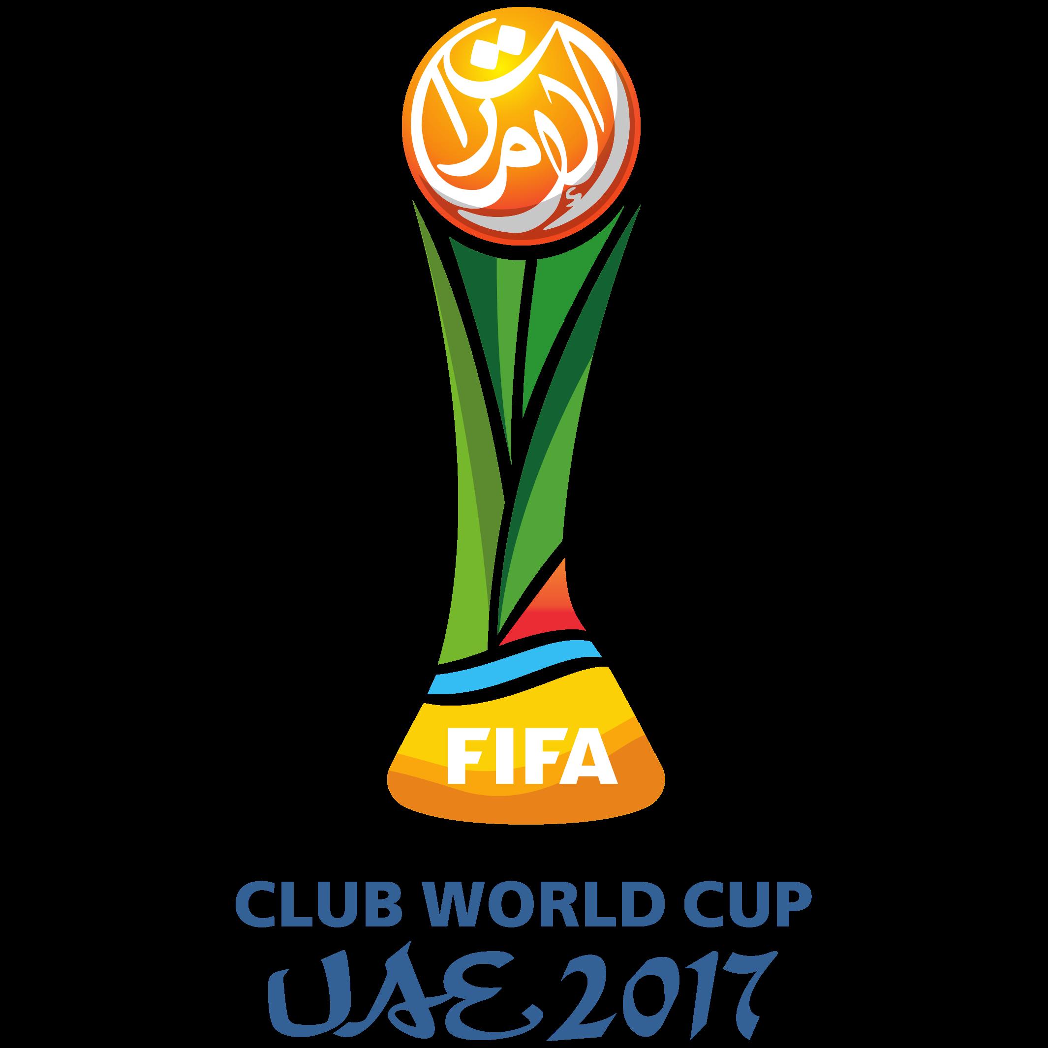 2017 FIFA Club World Cup