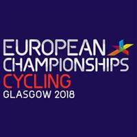 2018 European Road Cycling Championships - Road Race Men