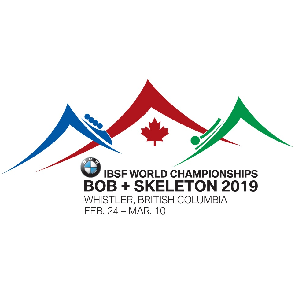 2019 Skeleton World Championships