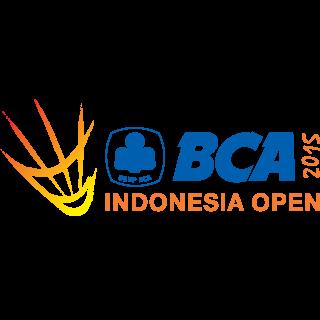 2015 BWF Badminton World Tour