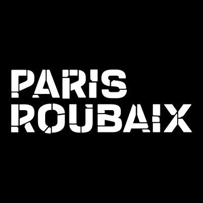 2019 UCI Cycling World Tour - Paris - Roubaix