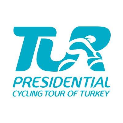 2019 UCI Cycling World Tour - Tour of Turkey