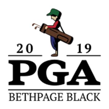 2019 Golf Major Championships - PGA Championship