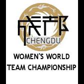 2015 World Team Chess Championship - Women