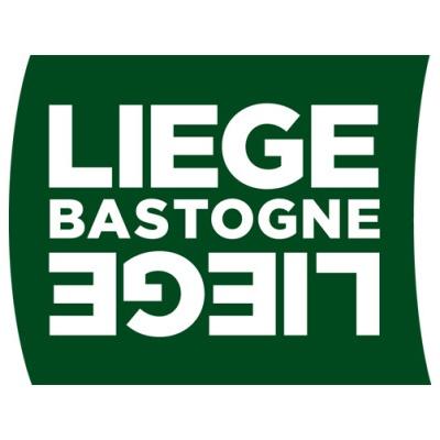2018 UCI Cycling World Tour - Liège Bastogne Liège