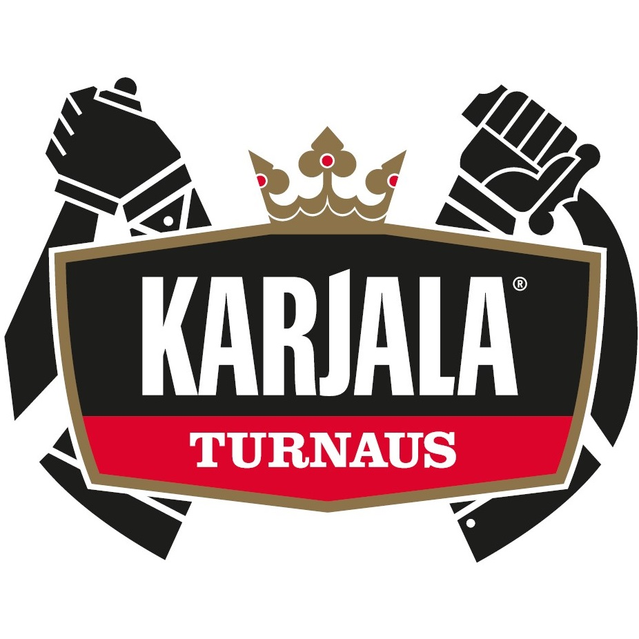 2019 Euro Hockey Tour - Karjala Tournament