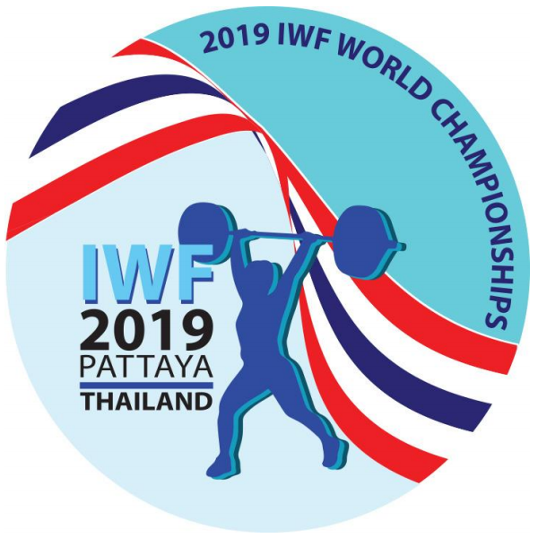 2019 World Weightlifting Championships