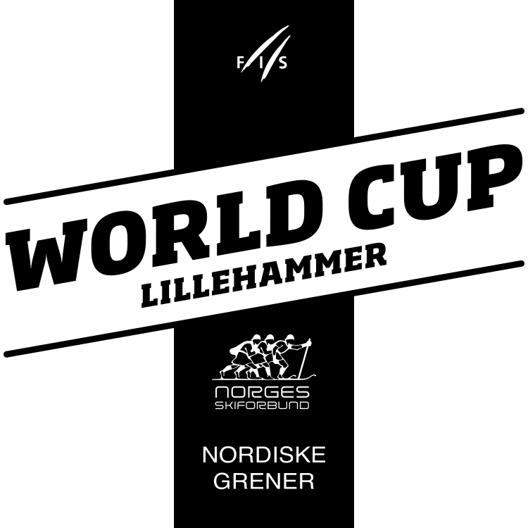2020 FIS Cross Country World Cup
