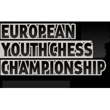 2016 European Youth Chess Championship