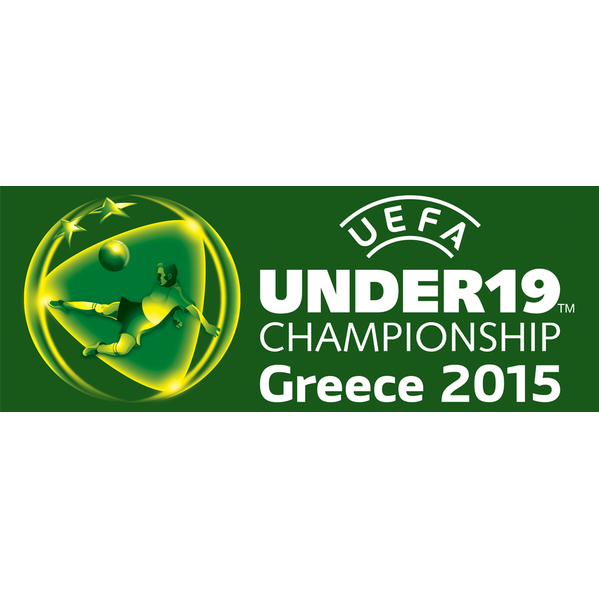 2015 UEFA U19 Championship
