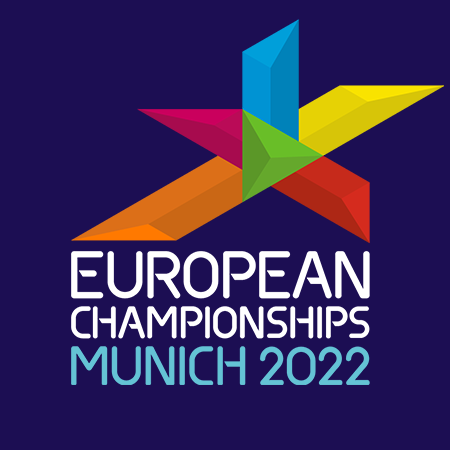 2022 European Athletics Championships
