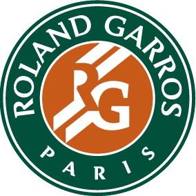 2016 Tennis Grand Slam - French Open