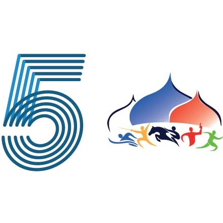 2016 Modern Pentathlon World Championships